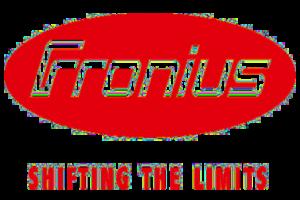 Fronius_Logo