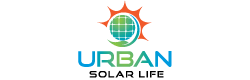 Urban Solar Life-Solar Installation Service